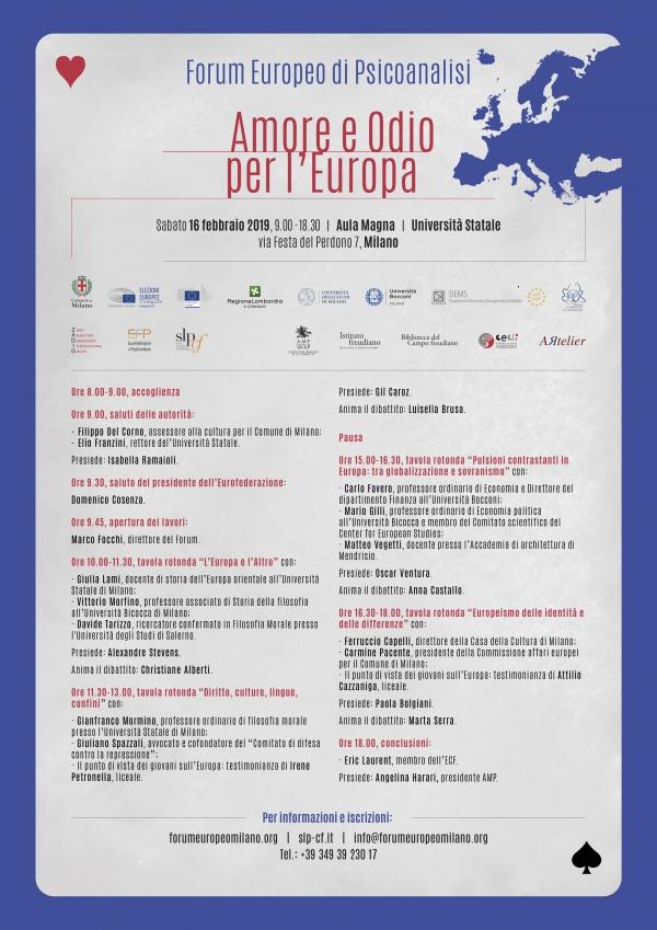 http://www.forumeuropeomilano.org/#1544093384147-a02ba5d0-14d1
